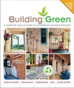 building_green