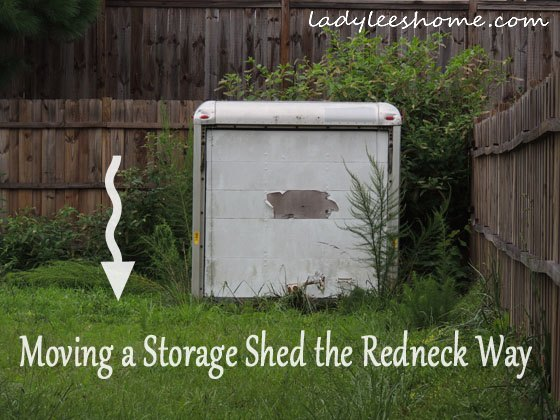 how-to-move-a-shed-11
