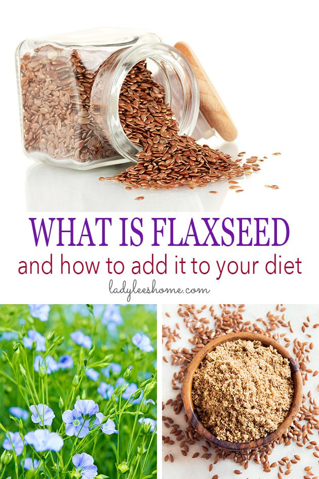 Flaxseed benefits, what is flaxseed, how to use flaxseed, and flaxseed recipes. This is a superfood that is very easy to add to your diet. #flaxseed #flax #flaxseeds #whatisflaxseed #flaxseedrecipes #howtouseflaxseed #flaxseedbenefits #flaxegg