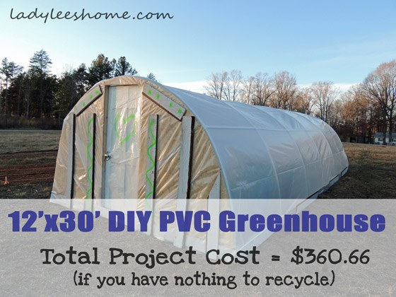 DIY-PVC-Greenhouse-46