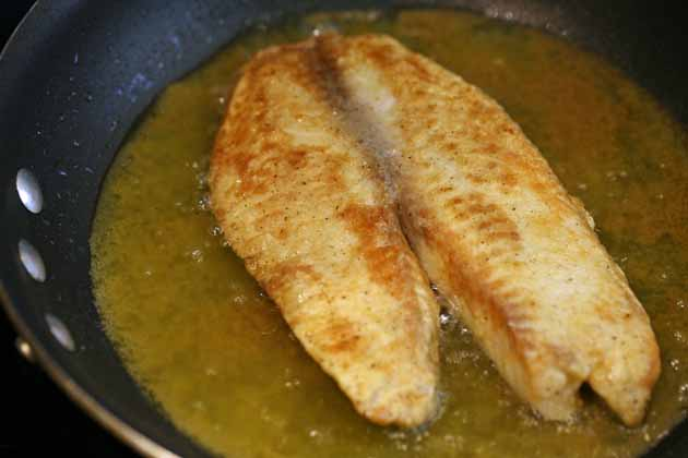 how to fry fish the healthy way lady lee 39 s home