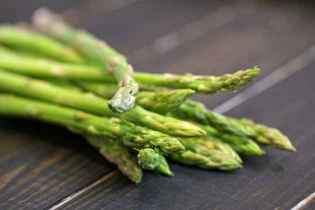 How-to-cook-asparagus-2