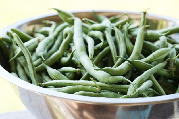 freezing-green-beans-08